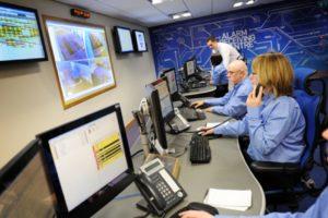 Monitoring-Response-Centre-Copy-1-1200x565