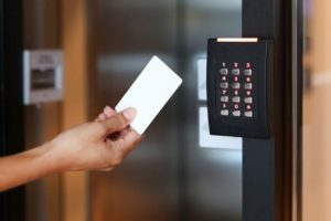 access-control-system-installation-1024x623 (2)