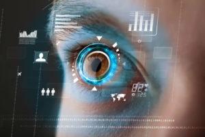 biometrics-eye